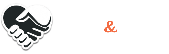 International Black  & White Assosociation